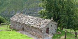 reforma cabaña