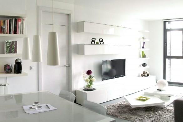 diseño de interiores oficina santander