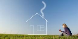 legalizar casa