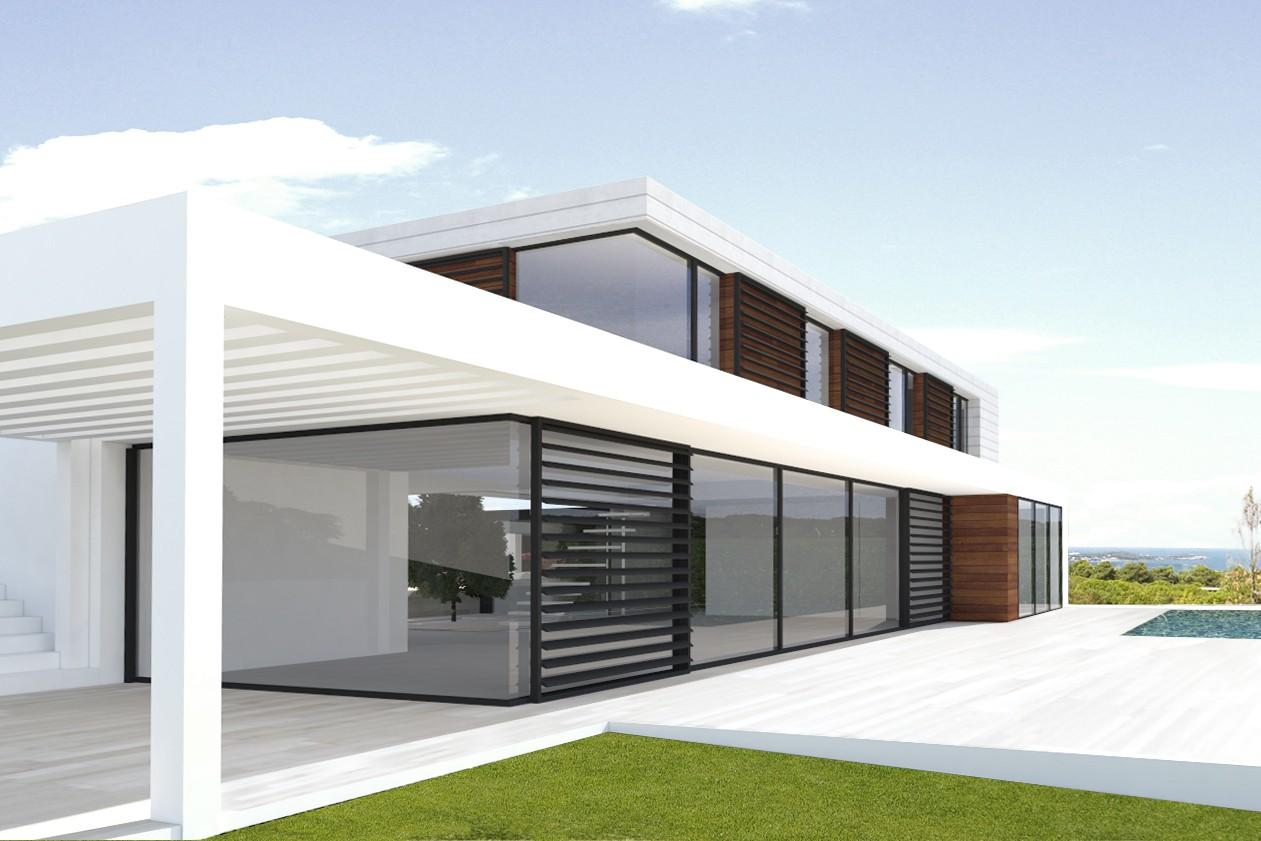 arquitecto cantabria